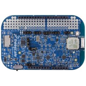 Modul accelerometru FRDM-FXS-MULT2-B