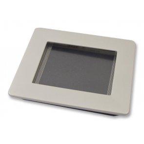 """Placă de dezvoltare, sistem de afișare FT800, Ecran TFT LCD de 3,5"""""""