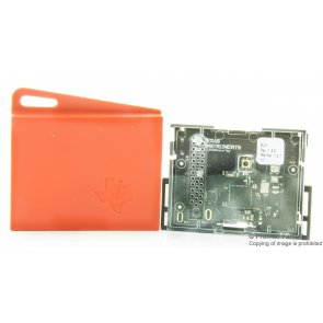 Modul de evaluare SimpleLink SensorTag cu energie redusă CC2650