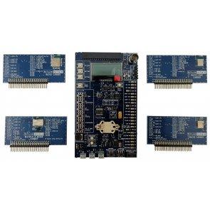 Kit dezvoltare Bluegiga DKBLE Bluetooth smart