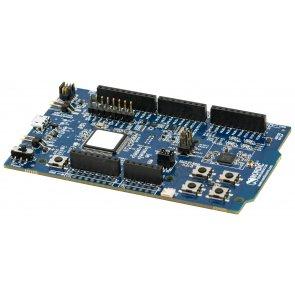 Kit de dezvoltare nRF52 DK