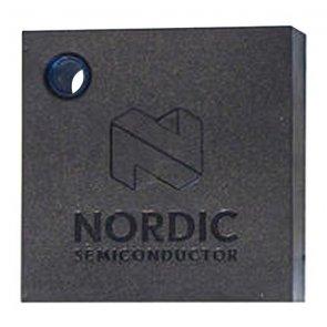 Kit senzor IoT Thingy 52 nRF52832 Senzori de mișcare Bluetooth NRF6936