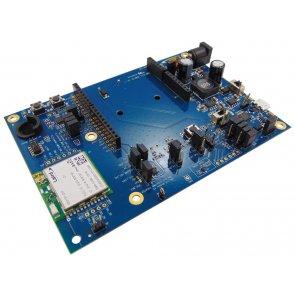 Kit dezvoltare DVK-RM186-SM-01