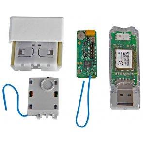 Kit de dezvoltare ESK300