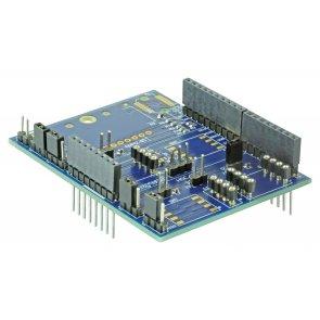 Kit de dezvoltare SEK001