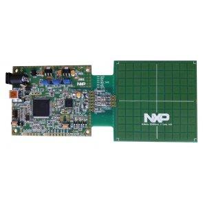 Kit de dezvoltare,Frontend PNFC NFC