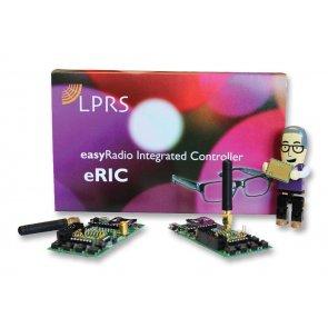 Kit de dezvoltare eRIC, (2x) module de emițător RF eRIC4