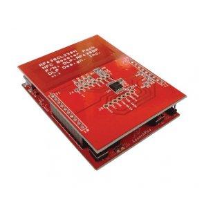 Kit de dezvoltare, modul infrarosu BoosterPack