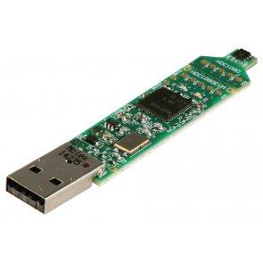 Senzor de umiditate digitală / temperatură HDC1080EVM