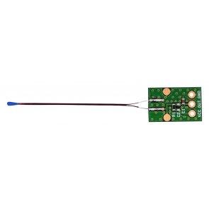 Senzor de temperatură MTHMR-N-0002A