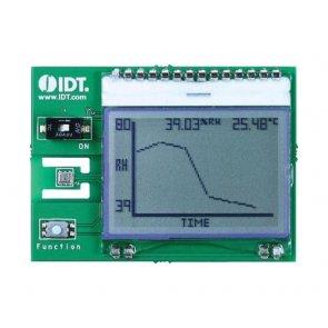 Kit de dezvoltare HS3001