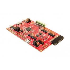 Kit de dezvoltare ICM-10100