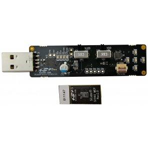 Kit de dezvoltare Sen1147