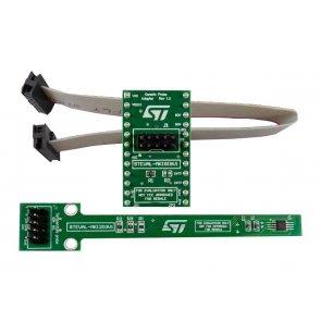 Kit de dezvoltare STEVAL-MKI109V3