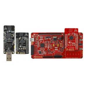 Kit de dezvoltare, Bluetooth, PSoC 4, CY8C4247