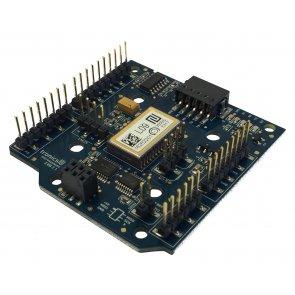 Placă de dezvoltare GYPRO2300