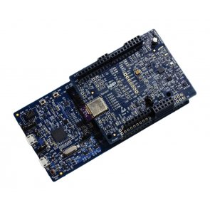 Placă dezvoltare LPC54102