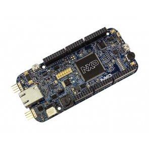 Placa de dezvoltare DEVKIT-MPC5748G