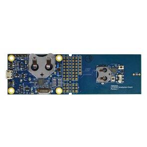 Placă dezvoltare OM40002UL