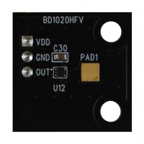 Senzor de temperatură BD1020HFV