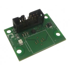 Kit de dezvoltare KXTC9-2050 Tri-Axis