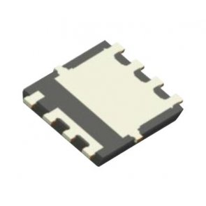 Senzor IC de presiune barometrică KP236