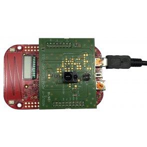 Kit de dezvoltare AFBR-S50MV85G