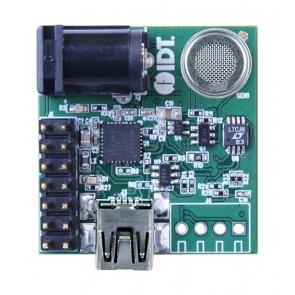 Kit de dezvoltare SMOD707