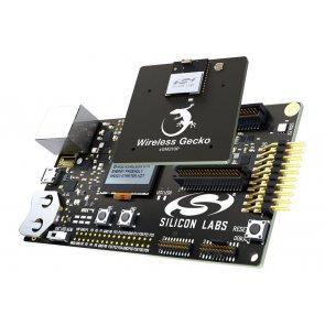 Kit de dezvoltare BRD4308A