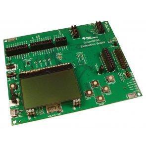 Kit de dezvoltare SmartRF06
