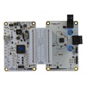Kit de dezvoltare TMC5130