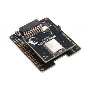 Placă expansiune WiFi SLEXP4320A