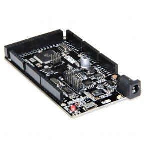 Placa dezvoltare Atmega 2560 cu ESP8266