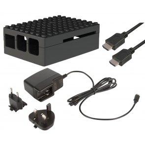 Kit Accesorii Raspberry Pi