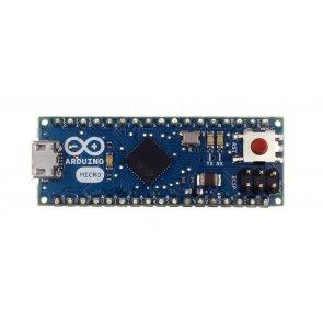 Placa dezvoltare Arduino Micro