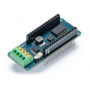 Arduino MKR CAN