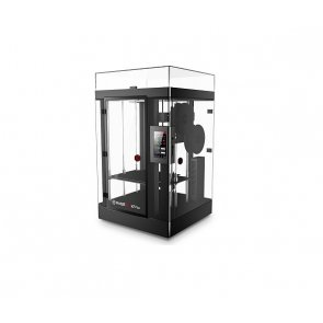 Imprimanta Raise3D Pro2 Plus