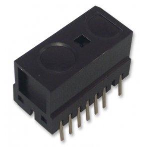 Senzor de măsurare a distanței GP2Y0D805Z0F