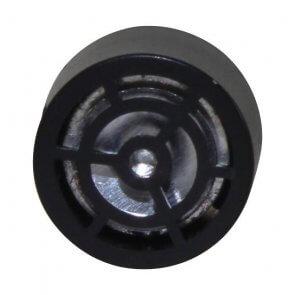 Senzor ultrasonic receptor CTD40K1007R