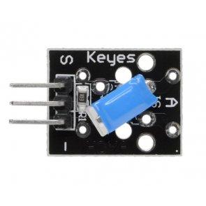 Modul comutator de înclinare KY-020