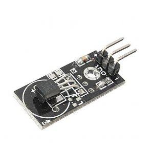 Modul senzor temperatura DS18B20 + Cablu