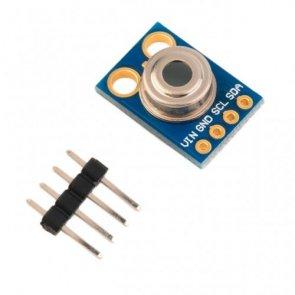 Senzor Temperatura, Infrarosu MLX90614, GY-906