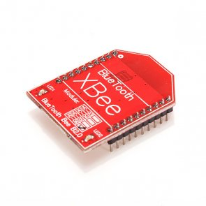 Bluetooth XBee HC-06