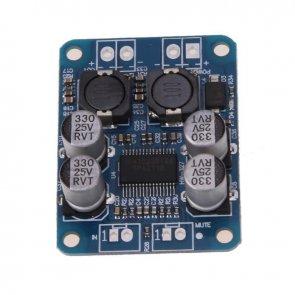 Modul Amplificator Audio Mono TPA3118 (60 W)