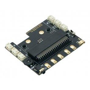 Placă de expansiune DFRobot pentru micro:bit