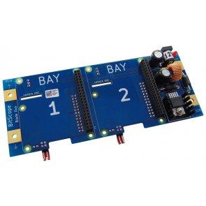 Placă dezvoltare Bitscope Blade DUO