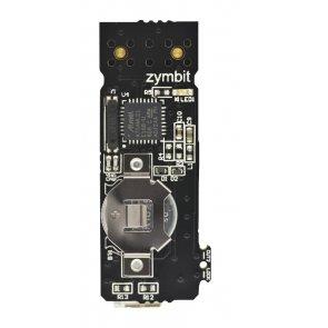Modul securitate hardware ZYMKEY 4i