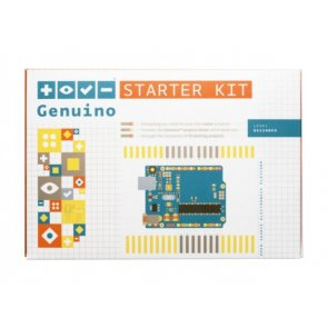 Kit de Start,Arduino Uno, 15 Proiecte