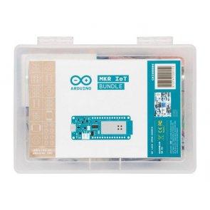Kit Dezvoltare Arduino IOT