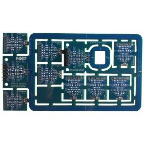 Kit Dezvoltare Antenă NFC
